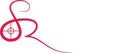Sharon Ruddleston Int'l